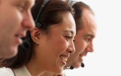 Workforce Optimization Penetration Rates in the North American Contact Center Market