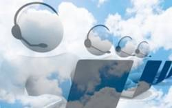 The Cloud-Based Contact Center Opportunity And Challenge In Equal Measure