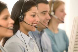 Employee Engagement The Evolution of Contact Center Employee Relations